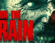 ON THE BRAIN (2016): Film Review