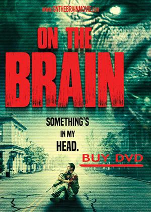 on_the_brain_banner_scream