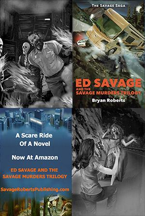 ed-savage-banner-2
