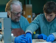 Win A Copy Of THE AUTOPSY OF JANE DOE on DVD