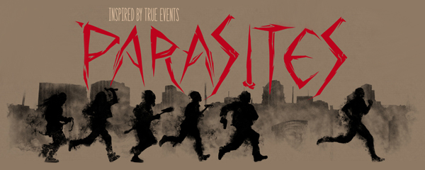 parasitesbanner