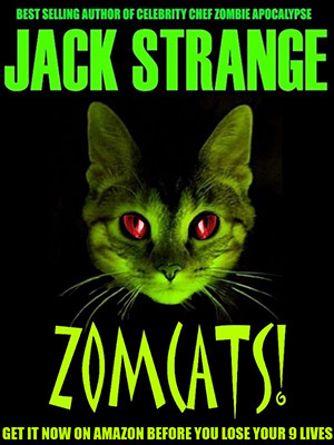 zomcats-scream-ad