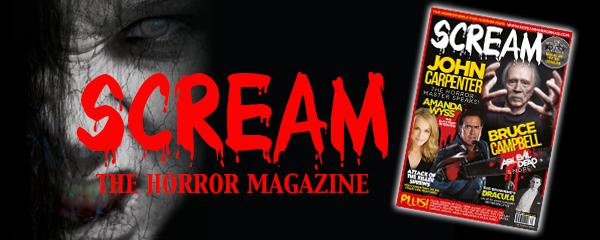 scream-banner39