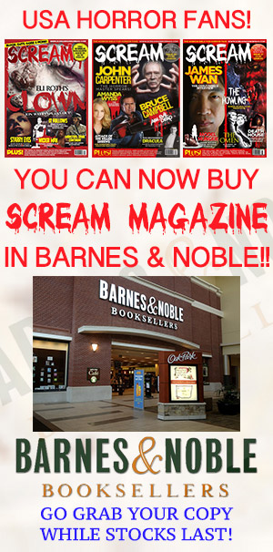 barnes-and-noble-banner