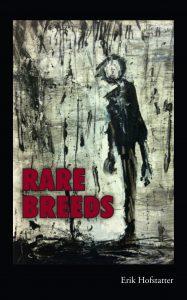rare-breeds-cover