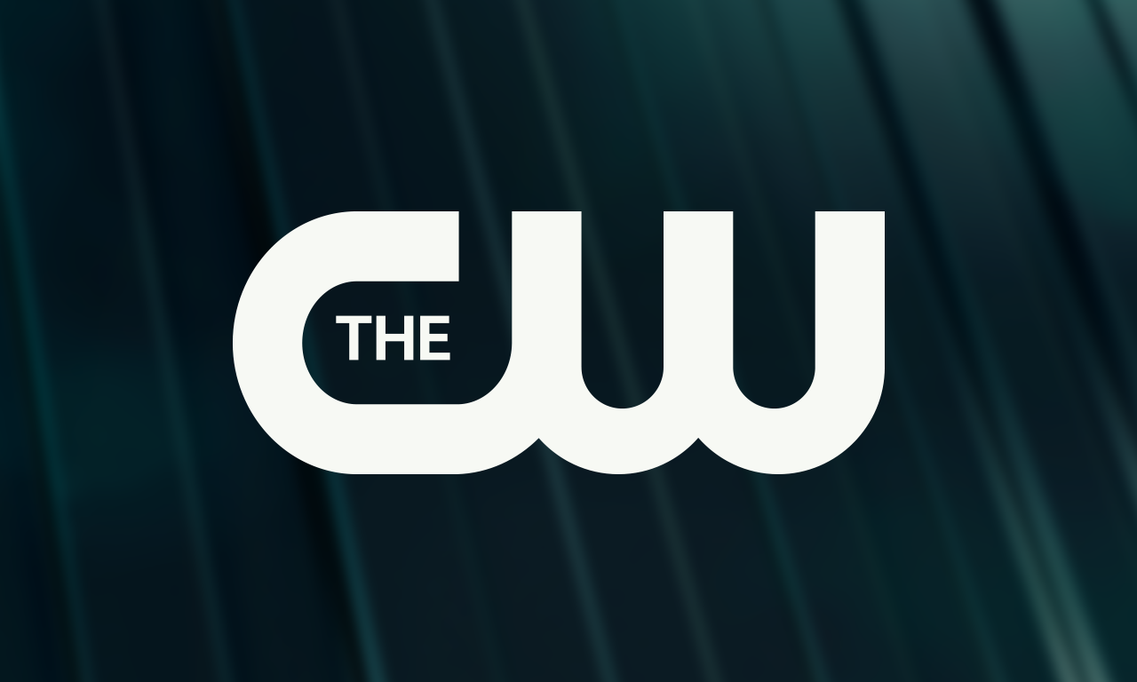pilot ordered for dead inside at the cw the horror