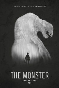 the-monster-2016-poster