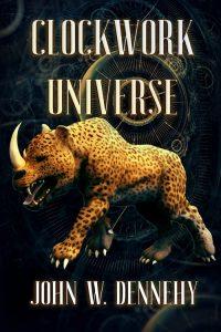 clockwork-universe_cover