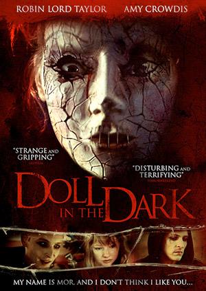 doll-in-the-dark