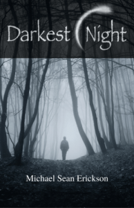 darkestnightcover