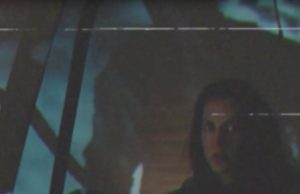 Fan-Made Trailer Re-imagines Friday the 13th Remake as VHS