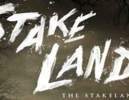 Win A Copy Of STAKE LAND II on DVD