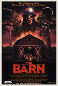 the-barn-2016-small