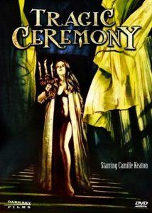 tragic-ceremony-7