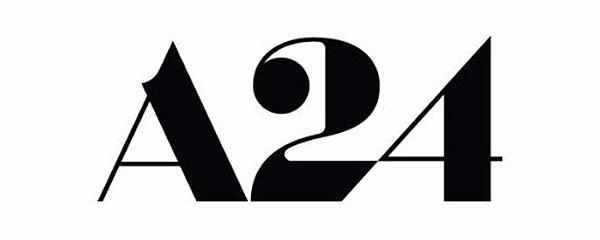 A24Banner
