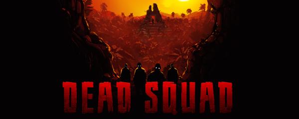 DeadSquadBanner