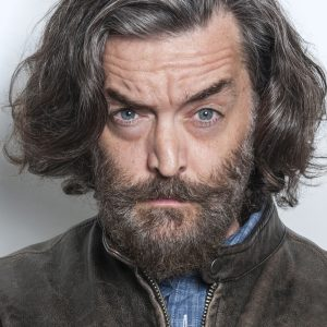 Bottin des PNJ Timothy-Omundson-300x300