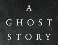 Rooney Mara is Haunted in New Image from A Ghost Story