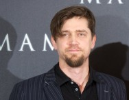 Andy Muschietti Eyed as Director of Justice League Dark