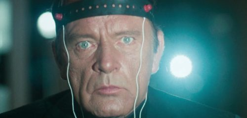 exorcist ii the heretic film review the horror entertainment