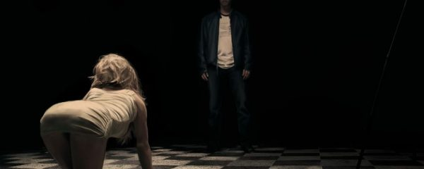 A Serbian Film to Receive a Controversial Documentary ...