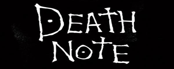 Adam Wingard Talks Adapting The Revered Manga Series Death Note For