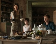 Win a copy of THE SECRET OF MARROWBONE on DVD