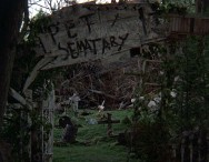 Andrés and Barbara Muschietti Still Interested in Pet Sematary