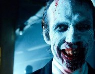 Richard Brake Cast in Rob Zombie's 3 From Hell
