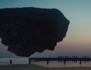 Be Ready for the Captive State Trailer