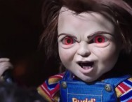 CHILD'S PLAY RELEASES YET ANOTHER TOY STORY-THEMED POSTER