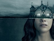 THE HAUNTING OF BLY MANNER STARTS FILMING IN SEPTEMBER
