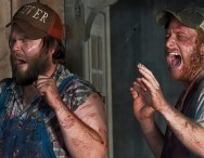 TUCKER & DALE DIRECTOR HELMING NEW NETFLIX HORROR-COMEDY