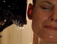 GIBSON'S ALIEN 3 SCREENPLAY RELEASING AS NOVEL